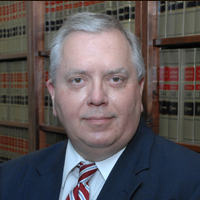 William  V.  Westbrook, III Attorney Photo
